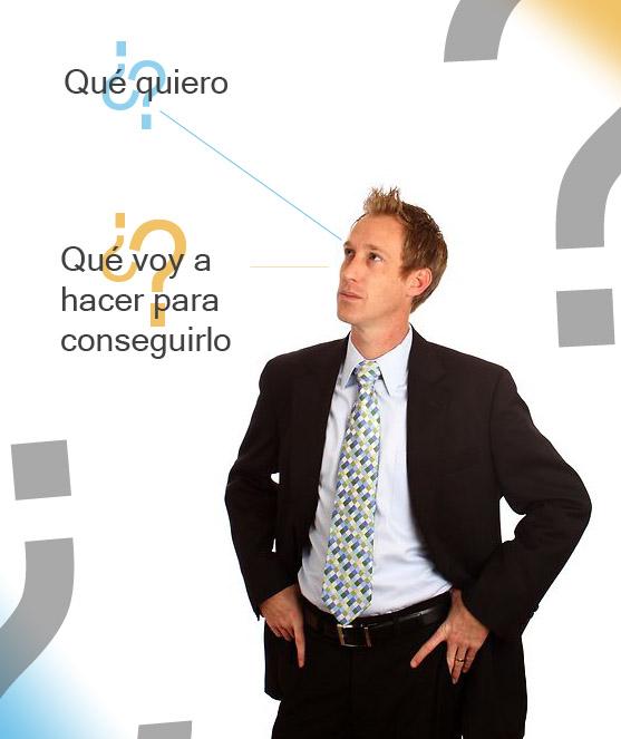 Objetivos_estrategias