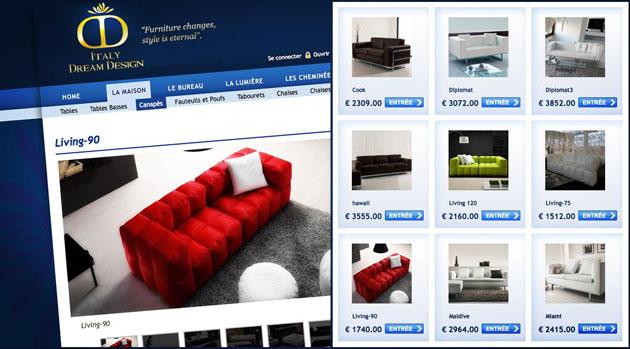 (por usar en webconversionmaster) conversion web tienda online