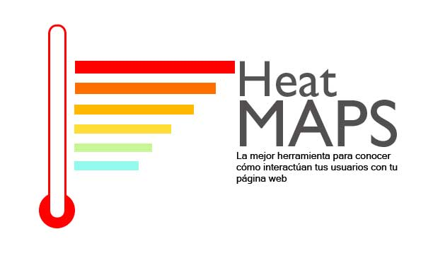 Mapas_de_calor