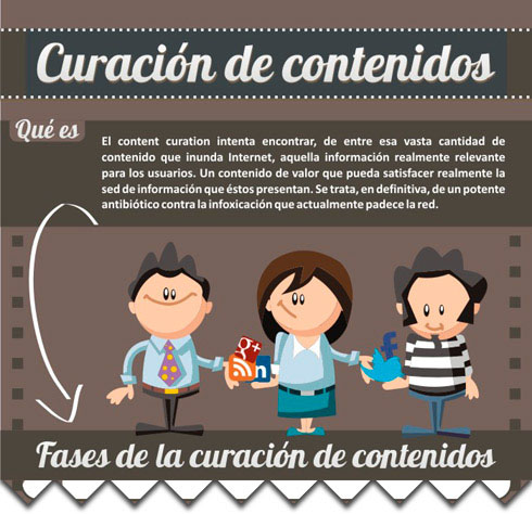 curacion_cabecera