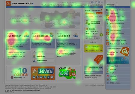 entidad1-heatmap