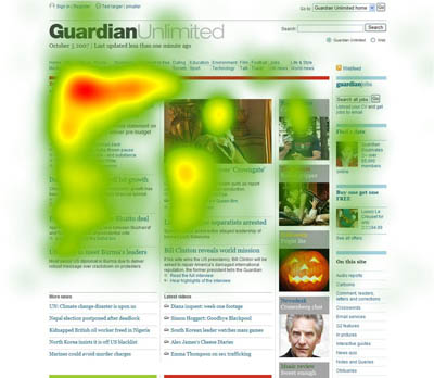 guardian_dynamic