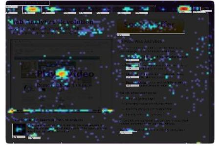 screenshot_251_Click_Heatmap