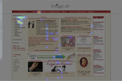 webtrekk_knigge_Heatmap