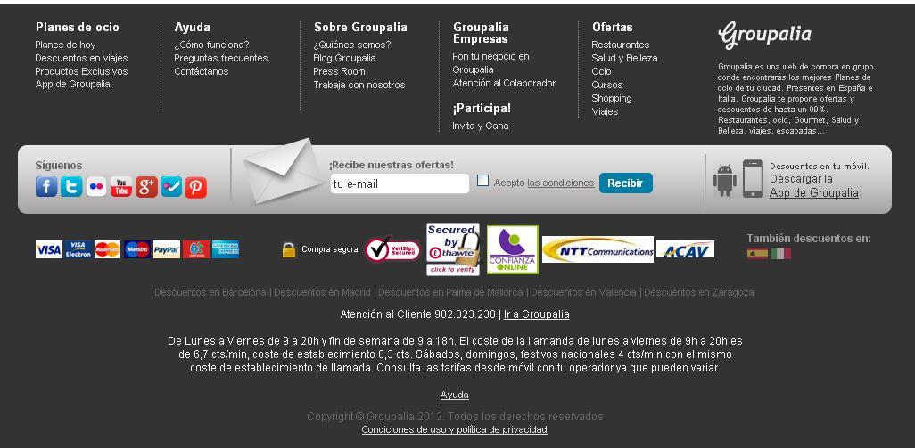 sellos_groupalia