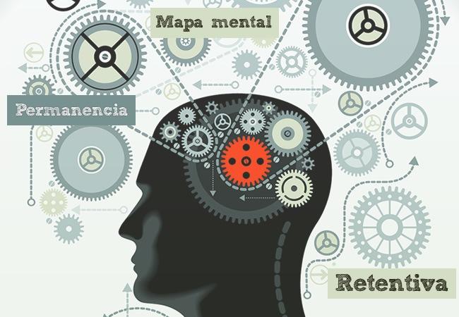 imagen-psicologia-UX-1-juanmi-barea