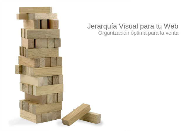 jerarquia_visual_web
