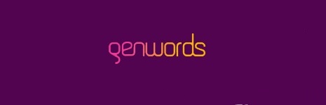 logo_genw