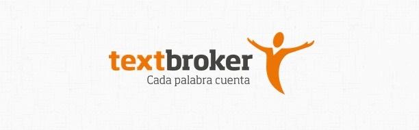 logo_txtb
