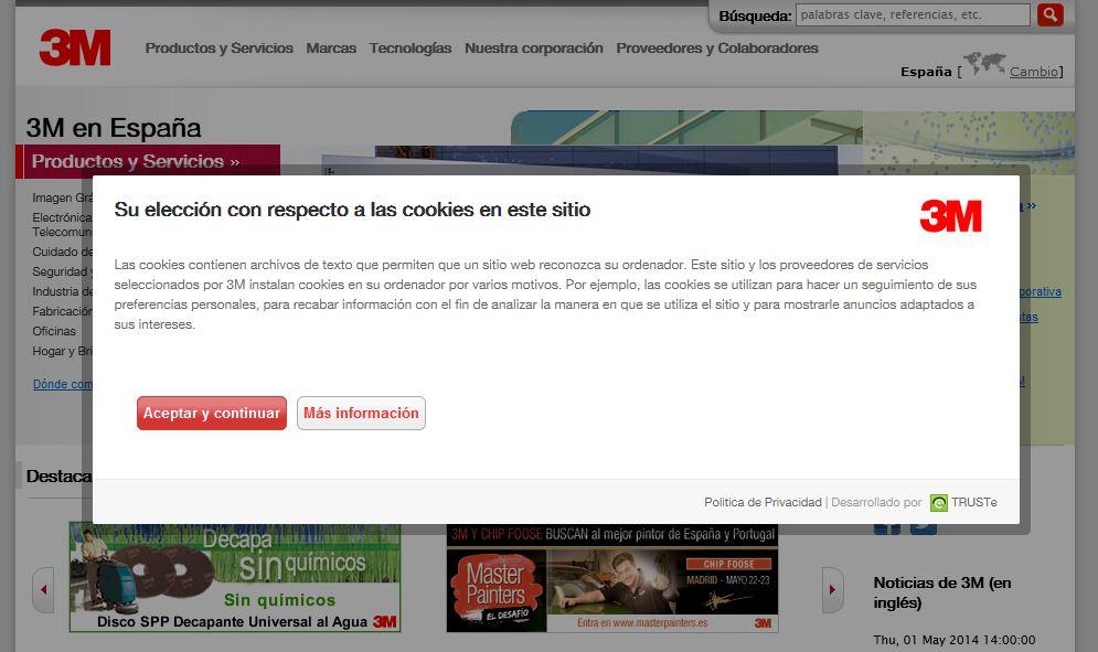 aviso_cookies_popup