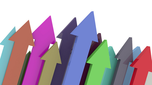 Aumentar el ratio de conversión de tu web