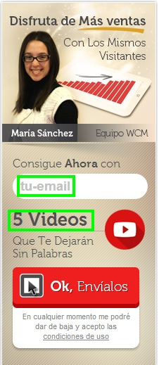 wcm_maria