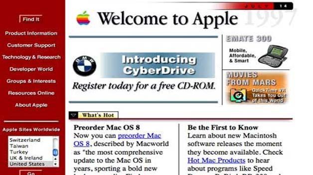 apple_antigua