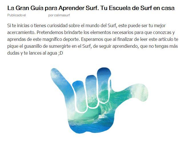 guia-surf