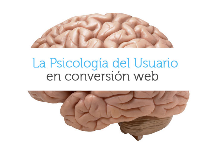 psicologia-del-usuario-en-conversion-web