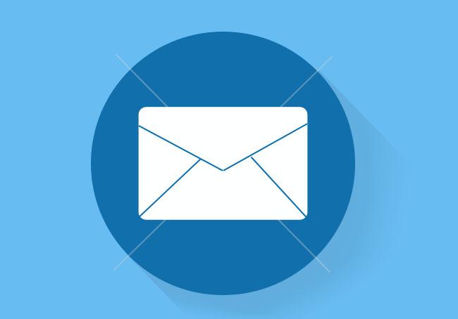 como-crear-asuntos-de-email