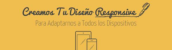 2015-03-27 12_58_35-Promocion paginas web Alicante Diseño paginas web Alicante Diseño web Alicante