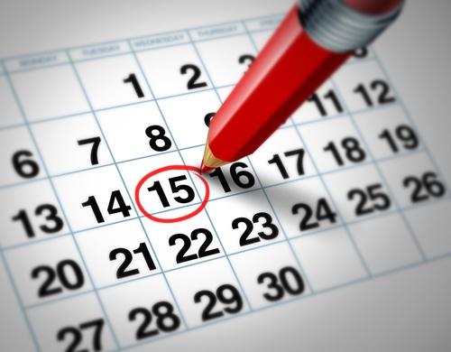 calendario-de-envios