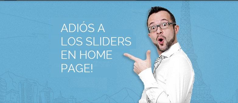 slider-web