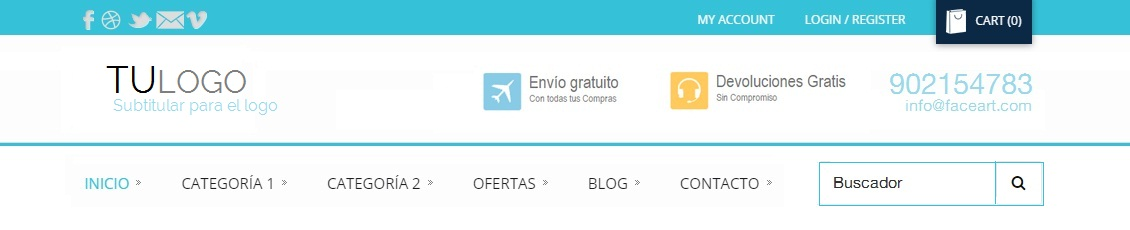 ejemplo-cabecera