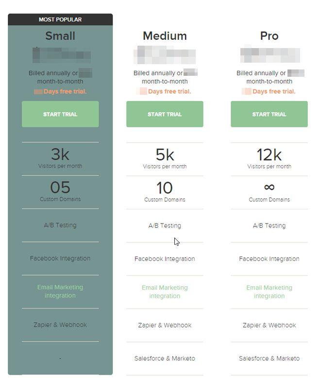 ejemplo-destacar-color-pricing