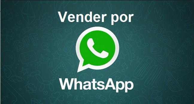 vender-por-whatsapp