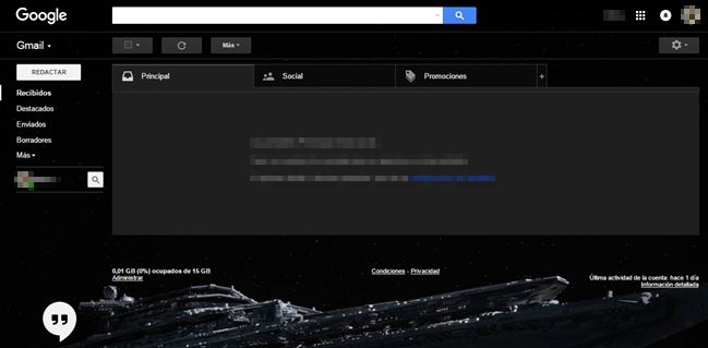 dark-side-gmail