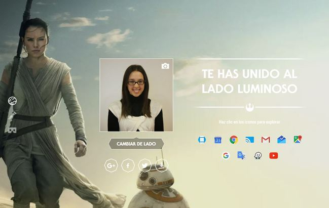 lado-luminoso-google-starwars