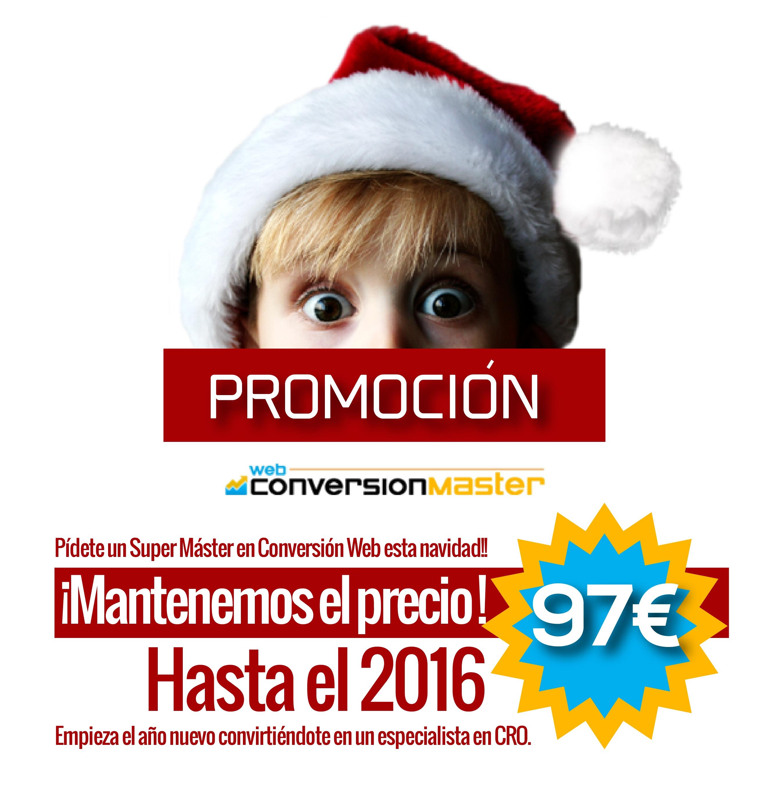 promocion-especial-navidad-web-conversion-master