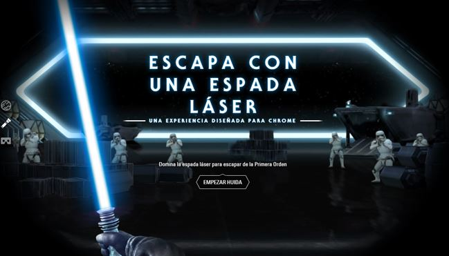 play-starwars-google