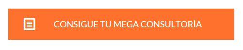 2016-01-08 14_28_25-Recursos para Compartir - MegaSumo
