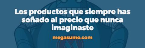 megasumo-cabecera_480