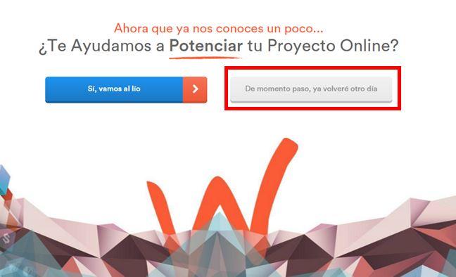 Agencia de Marketing Online en Alicante