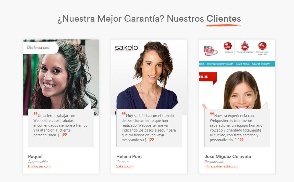 clientes-webpositer