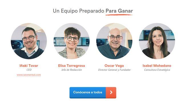 equipo-webpositer