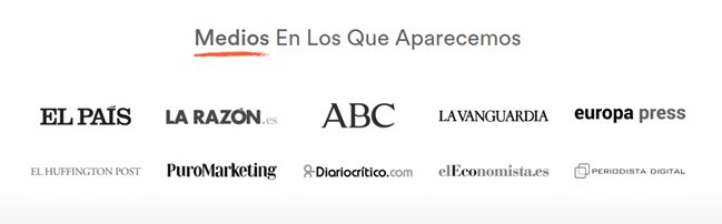 medios-webpositer
