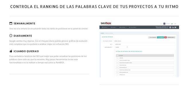 2016-04-01 10_51_02-RankBOX. Control Automático De Posiciones De Palabras Clave.