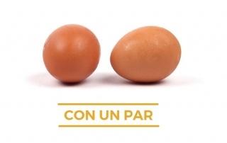 ok-un-par