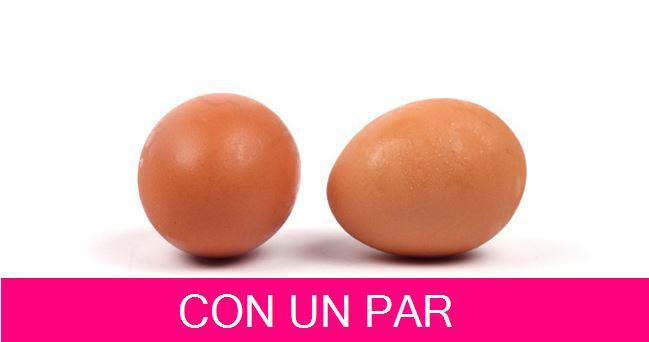un-par